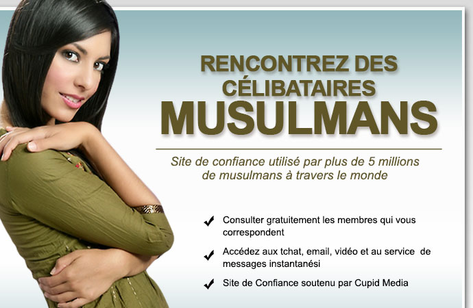 site rencontre muslim marriage Le Mans
