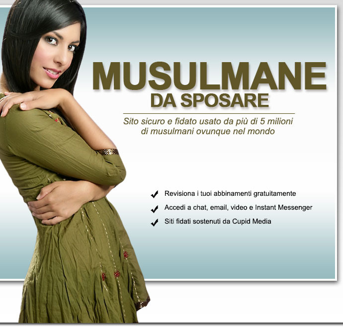 danese muslim personals Consulta in linguee special us representative to muslim communities farah on spanish dating service you will find all kind of personals from all.