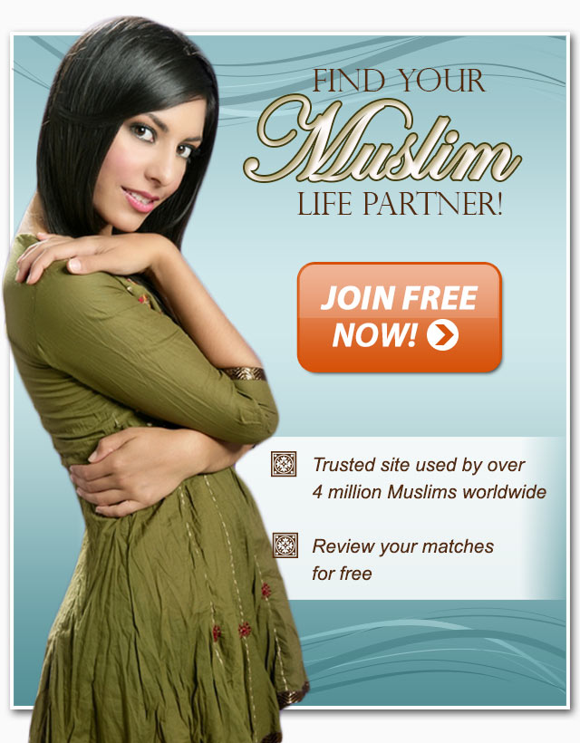 muslim singles in stateline Stateline's best 100% free muslim dating site meet thousands of single muslims in stateline with mingle2's free muslim personal ads and chat rooms our network of muslim men and women in stateline is the perfect place to make muslim friends or find a muslim boyfriend or girlfriend in stateline.