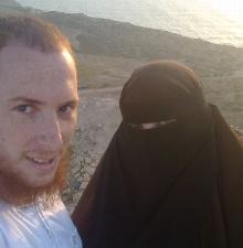 مجانية اعلانات موقع للزواج مواقع كوم نشر مسلم دوت