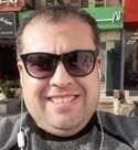 zebdazebdaz is from Egypt