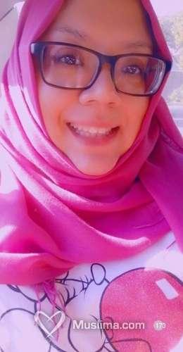elizabeth muslim singles Arab & muslim singles worldwide lovehabibi is the meeting place for arab and muslim singles worldwide elizabeth 50 looking to meet new people.