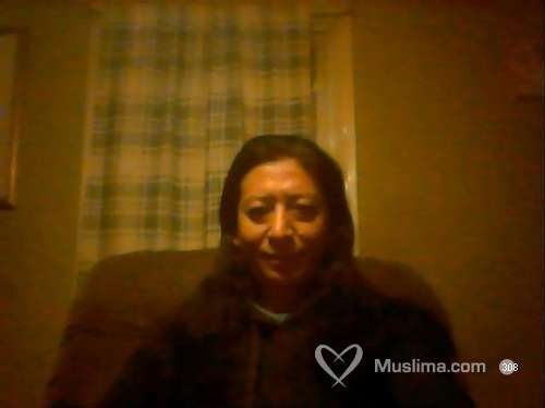 muslim singles in connecticut Vegetarian singles, vegan and rawfood personal ads vegetarian singles including adventist, buddhist, bahai ads free personals.