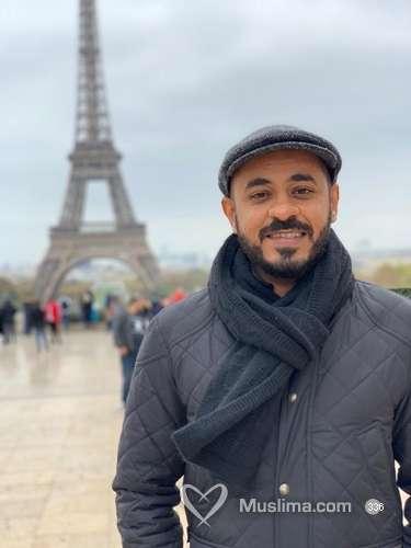 Recherche homme emirats
