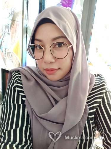 bayan lepas single jewish girls Shemale bayan baru penang from bayan lepas @ adpostcom personals  thanks see u mia is shemale n not a girl single cute is available for u tks looking for.