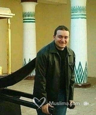 muslim dating site norway nordland