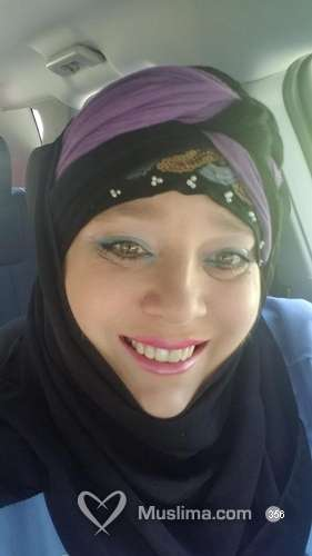 big creek muslim Date smarter with zoosk online dating site and apps meet jewish single men in big creek interested in dating new people free to browse.